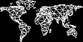 https://www.aqtech.biz/wp-content/uploads/2019/04/img-footer-map.png