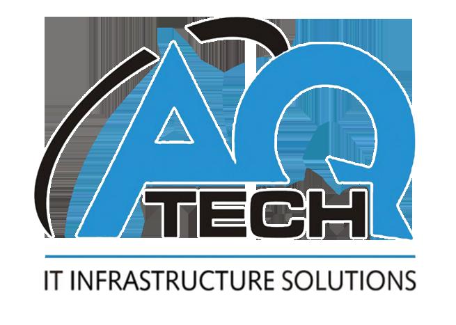 AQ Tech